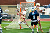 Villanova vs Denver 14-7 BigEast Final May 3 2014 @ Nova   79447