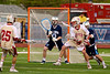 Villanova vs Denver 14-7 BigEast Final May 3 2014 @ Nova   79059