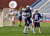 Villanova vs Denver 14-7 BigEast Final May 3 2014 @ Nova   79146