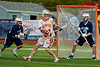 Villanova vs Denver 14-7 BigEast Final May 3 2014 @ Nova   79062