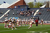 Villanova vs Denver 14-7 BigEast Final May 3 2014 @ Nova   78982