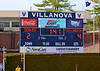 Villanova vs Denver 14-7 BigEast Final May 3 2014 @ Nova   79159
