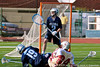 Villanova vs Denver 14-7 BigEast Final May 3 2014 @ Nova   79296
