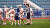 Villanova vs Denver 14-7 BigEast Final May 3 2014 @ Nova   79118
