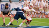 Villanova vs Denver 14-7 BigEast Final May 3 2014 @ Nova   79412