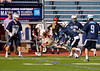 Villanova vs Denver 14-7 BigEast Final May 3 2014 @ Nova   79254