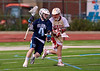 Villanova vs Denver 14-7 BigEast Final May 3 2014 @ Nova   79072