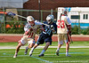Villanova vs Denver 14-7 BigEast Final May 3 2014 @ Nova   79318
