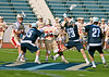 Villanova vs Denver 14-7 BigEast Final May 3 2014 @ Nova   79367