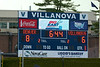 Villanova vs Denver 14-7 BigEast Final May 3 2014 @ Nova   79430