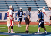 Villanova vs Denver 14-7 BigEast Final May 3 2014 @ Nova   79168