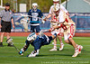 Villanova vs Denver 14-7 BigEast Final May 3 2014 @ Nova   79335