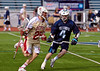 Villanova vs Denver 14-7 BigEast Final May 3 2014 @ Nova   79096