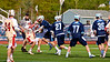 Villanova vs Denver 14-7 BigEast Final May 3 2014 @ Nova   79117