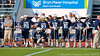 Villanova vs Denver 14-7 BigEast Final May 3 2014 @ Nova   79272