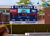 Villanova vs Denver 14-7 BigEast Final May 3 2014 @ Nova   79129