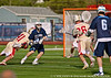 Villanova vs Denver 14-7 BigEast Final May 3 2014 @ Nova   79344