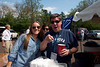 Villanova vs Denver 14-7 BigEast Final May 3 2014 @ Nova   78919