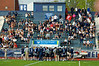 Villanova vs Denver 14-7 BigEast Final May 3 2014 @ Nova   79476