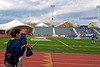Villanova vs Denver 14-7 BigEast Final May 3 2014 @ Nova   78986