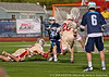 Villanova vs Denver 14-7 BigEast Final May 3 2014 @ Nova   79346