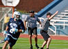 Villanova vs Denver 14-7 BigEast Final May 3 2014 @ Nova   79282