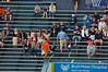 Villanova vs Denver 14-7 BigEast Final May 3 2014 @ Nova   79001