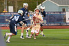 Villanova vs Denver 14-7 BigEast Final May 3 2014 @ Nova   79465