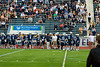 Villanova vs Denver 14-7 BigEast Final May 3 2014 @ Nova   79406