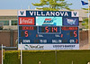 Villanova vs Denver 14-7 BigEast Final May 3 2014 @ Nova   79359