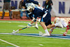 Villanova vs Denver 14-7 BigEast Final May 3 2014 @ Nova   79439
