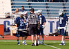Villanova vs Denver 14-7 BigEast Final May 3 2014 @ Nova   79224