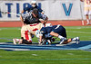 Villanova vs Denver 14-7 BigEast Final May 3 2014 @ Nova   79173