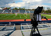 Villanova vs Denver 14-7 BigEast Final May 3 2014 @ Nova   78979