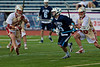 Villanova vs Denver 14-7 BigEast Final May 3 2014 @ Nova   79070