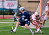 Villanova vs Denver 14-7 BigEast Final May 3 2014 @ Nova   79075