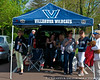 Villanova vs Denver 14-7 BigEast Final May 3 2014 @ Nova   78961