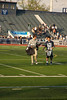 Villanova vs Denver 14-7 BigEast Final May 3 2014 @ Nova   79628