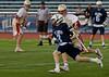 Villanova vs Denver 14-7 BigEast Final May 3 2014 @ Nova   79054