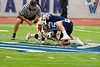 Villanova vs Denver 14-7 BigEast Final May 3 2014 @ Nova   79434