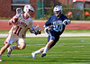 Villanova vs Denver 14-7 BigEast Final May 3 2014 @ Nova   79236