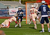 Villanova vs Denver 14-7 BigEast Final May 3 2014 @ Nova   79345
