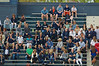 Villanova vs Denver 14-7 BigEast Final May 3 2014 @ Nova   78999