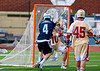 Villanova vs Denver 14-7 BigEast Final May 3 2014 @ Nova   79081