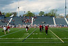 Villanova vs Denver 14-7 BigEast Final May 3 2014 @ Nova   78976