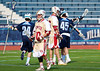 Villanova vs Denver 14-7 BigEast Final May 3 2014 @ Nova   79384
