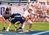 Villanova vs Denver 14-7 BigEast Final May 3 2014 @ Nova   79411