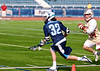 Villanova vs Denver 14-7 BigEast Final May 3 2014 @ Nova   79137