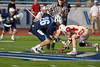 Villanova vs Denver 14-7 BigEast Final May 3 2014 @ Nova   79483