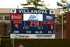 Villanova vs Denver 14-7 BigEast Final May 3 2014 @ Nova   79451